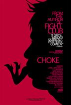 choke_email1